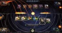 Hex Card Clash annunciato per PlayStation 4