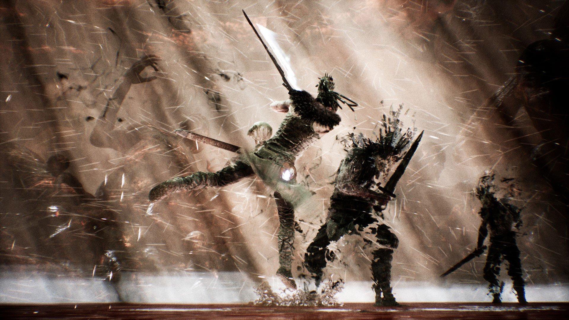 Hellblade-recensione