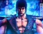 Hokuto ga Gotoku: pubblicato un nuovo gameplay di un'ora