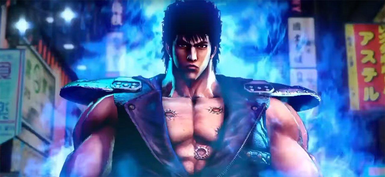Sega ha lanciato un sondaggio per portare i nuovi Yakuza in occidente