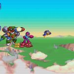 Mega Man Legacy Collection 2 immagine PC PS4 Xbox One 04