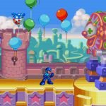 Mega Man Legacy Collection 2 immagine PC PS4 Xbox One 05