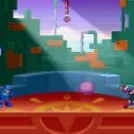 Mega Man Legacy Collection 2 immagine PC PS4 Xbox One 07