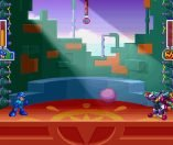Mega Man Legacy Collection 2 immagine PC PS4 Xbox One Hub piccola
