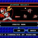 Mega Man Legacy Collection 2 immagine PC PS4 Xbox One 09