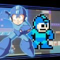Mega Man Legacy Collection 2 immagine PC PS4 Xbox One Hub