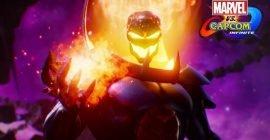 Marvel vs Capcom Infinite: pubblicato un nuovo trailer dedicato alla storia