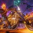 Marvel vs Capcom Infinite: un nuovo trailer dalla Gamescom 2017