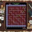 Namco Museum Arcade Pac è ora disponibile ora su Nintendo Switch