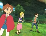 Ni No Kuni PC