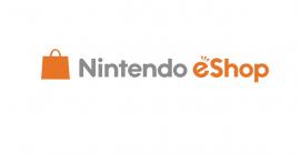 Nintendo dà il via agli sconti di primavera su oltre 140 titoli