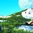 """No Man's Sky: l'aggiornamento """"Atlas Rises"""" uscirà questa settimana"""