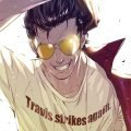 Travis Stikes Again: No More Heroes Video