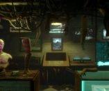 Observer immagini PC PS4 Xbox One Hub piccola_2