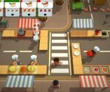Overcooked Special Edition immagine Switch Hub