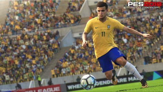 Konami sigla un accordo con eFootball.Pro nell'ambito degli eSports