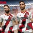 PES 2018: Konami stringe una partnership con l'AFA