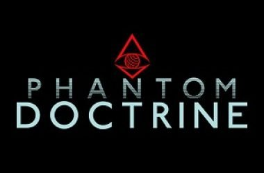 Phantom Doctrine Hub piccola