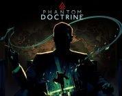 Phantom-Doctrine-gamescom-apertura