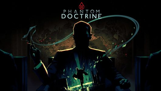 Phantom-Doctrine-gamescom-apertura