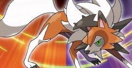 Pokémon Ultrasole e Ultraluna: ecco come ottenere la Forma Crepuscolo di Lycanroc