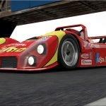 Project CARS 2: anche Ferrari si aggiunge ai bolidi presenti al lancio