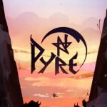 Pyre immagine PC PS4 01