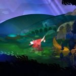 Pyre immagine PC PS4 03