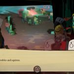 Pyre immagine PC PS4 08