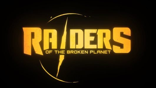 Raiders of the Broken Planet andrà in open beta nel prossimo weekend