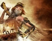Recore Definitive Edition pc xbox one