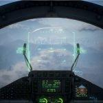 Ace Combat 7: un nuovo trailer mostra in azione la modalità VR