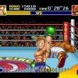 """SNES Cassic Edition: svelata la funzione """"Rewind"""""""