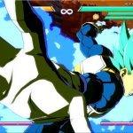 Dragon Ball FighterZ: svelata la data d'uscita ufficiale