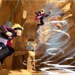 Naruto to Boruto Shinobi Striker: aperte le registrazioni per la closed beta