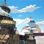 Naruto to Boruto Shinobi Striker: un nuovo trailer per la Gamescom 2017, svelato il Sistema Avatar