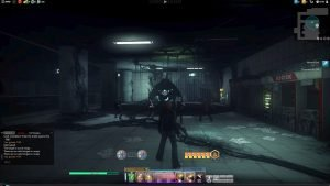 Secret World Legends immagine PC 01