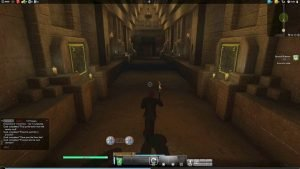 Secret World Legends immagine PC 07