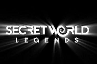 Secret World Legends immagine PC Hub piccola