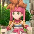 Secret of Mana: annunciata una Limited Edition americana per PS4