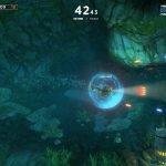 Sine Mora EX immagine PC PS4 Xbox One Switch 02
