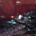 Sine Mora EX immagine PC PS4 Xbox One Switch 04