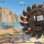 Sine Mora EX immagine PC PS4 Xbox One Switch 07