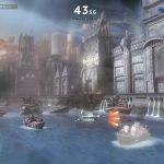Sine Mora EX immagine PC PS4 Xbox One Switch 10