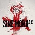 Sine Mora EX News