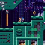 Sonic Mania immagine PC PS4 Xbox One 03