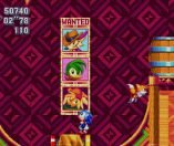 Sonic Mania 01