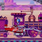 Sonic Mania immagine PC PS4 Xbox One 08