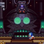 Sonic Mania immagine PC PS4 Xbox One 10