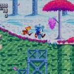 Sonic Mania immagine PC PS4 Xbox One 13